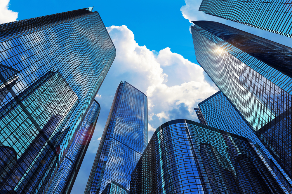 Find Best Commercial Properties in Istanbul